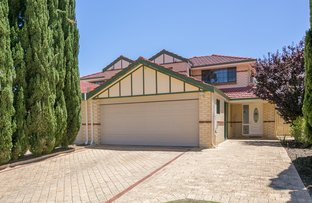 Picture of 47A Links Road, Ardross WA 6153