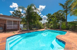 Picture of 91 Chisholm Road, Carrara QLD 4211