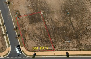 Picture of 31 (Lot 1077) Valletta Dr, Box Hill NSW 2765