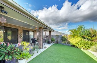 Picture of 74 Reserve  Drive, Jimboomba QLD 4280