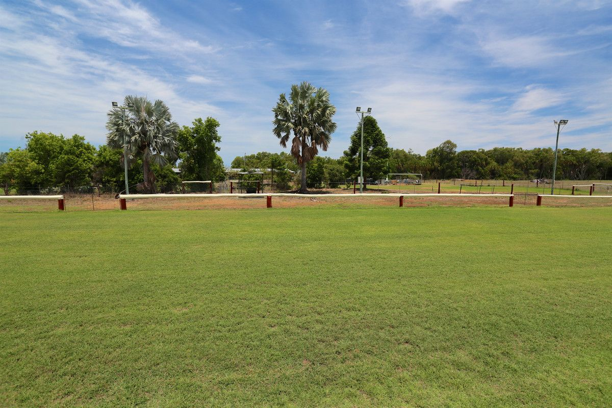 381 Joskeleigh Road, Rockhampton QLD 4701, Image 2