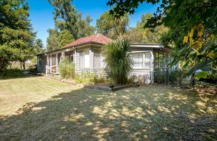 Picture of 1 Convention Avenue, Belgrave Heights VIC 3160