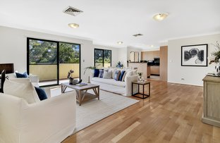 Picture of 32/7 Freeman Road, Chatswood NSW 2067