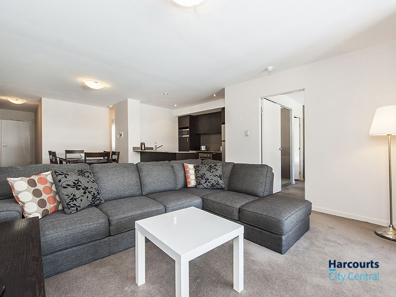43/369 Hay Street, Perth WA 6000, Image 0