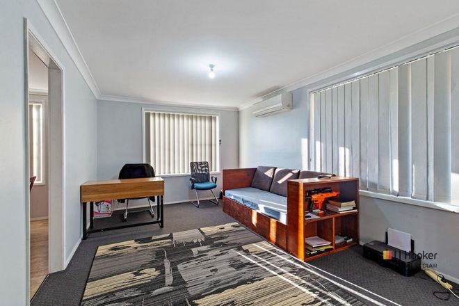 Picture of 10 Doust Place, SHALVEY NSW 2770