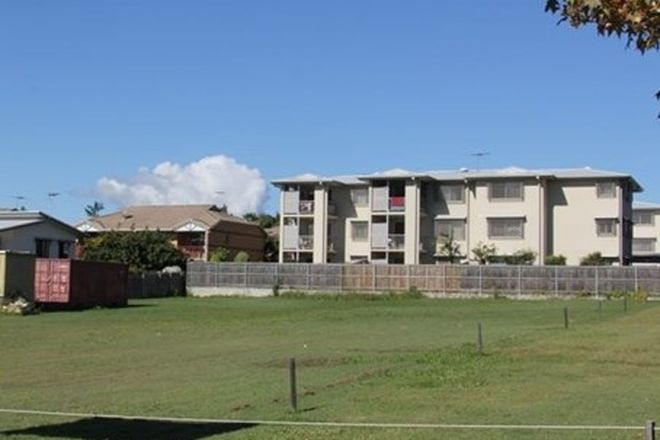 Picture of BEENLEIGH QLD 4207