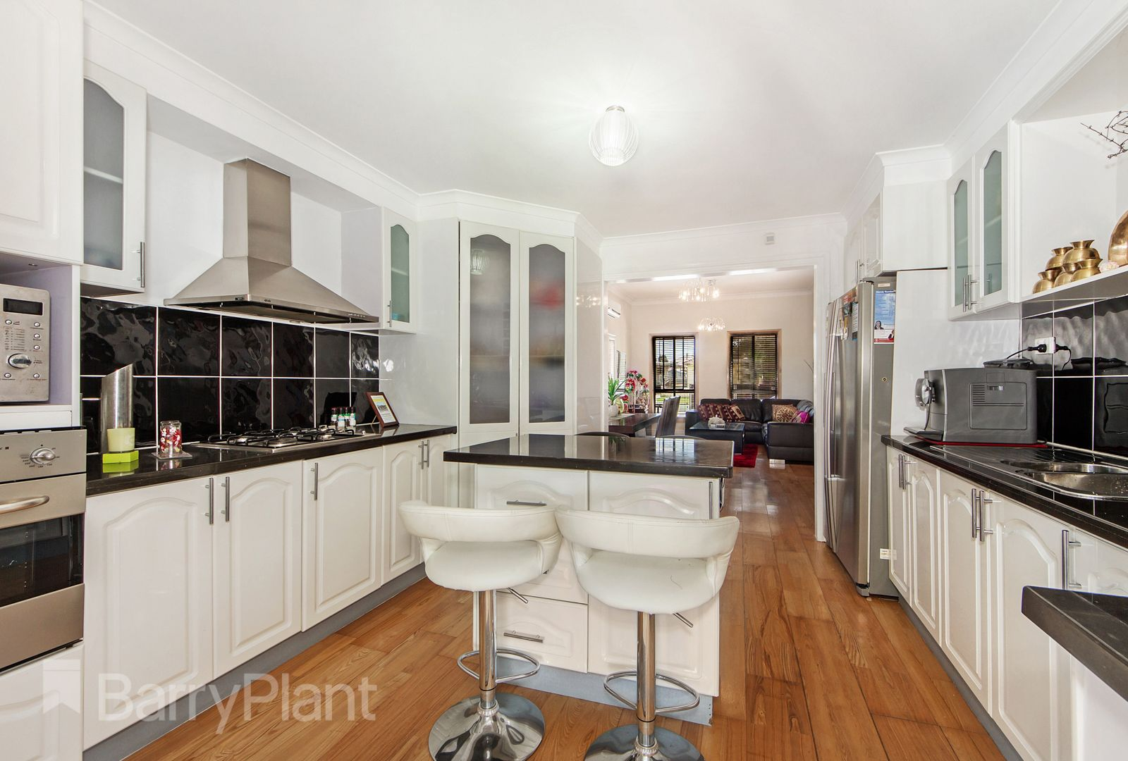 37 Andrew Road, St Albans VIC 3021, Image 1
