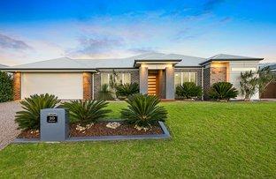 10 Plover Court, Highfields QLD 4352