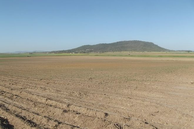 Picture of PLEYSTOWE QLD 4741