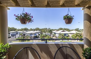 Picture of 5/23-25 Archbold Road, Long Jetty NSW 2261