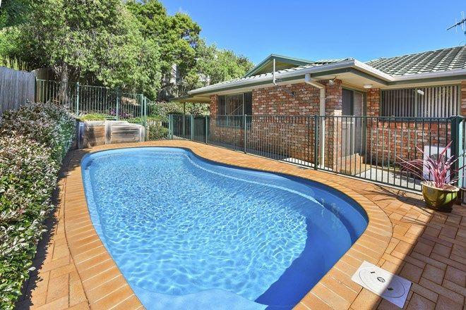 Picture of 30 Kentia Close, PORT MACQUARIE NSW 2444