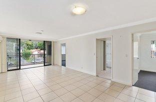Picture of 13/3 Millers Drive, Tugun QLD 4224
