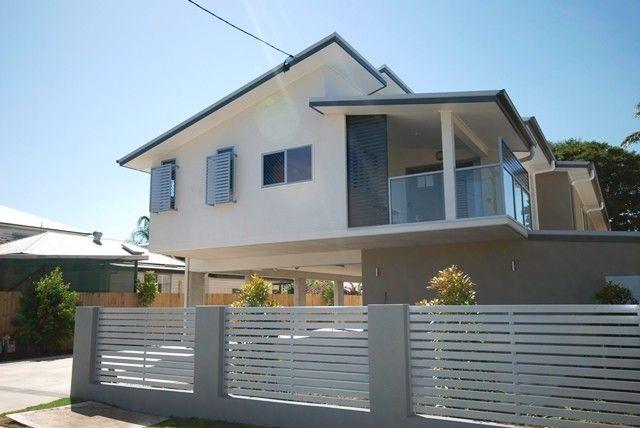 2/126 Vernon Street, Nundah QLD 4012, Image 0