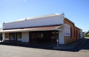 Picture of 7-9 Lipson Road, Tumby Bay SA 5605