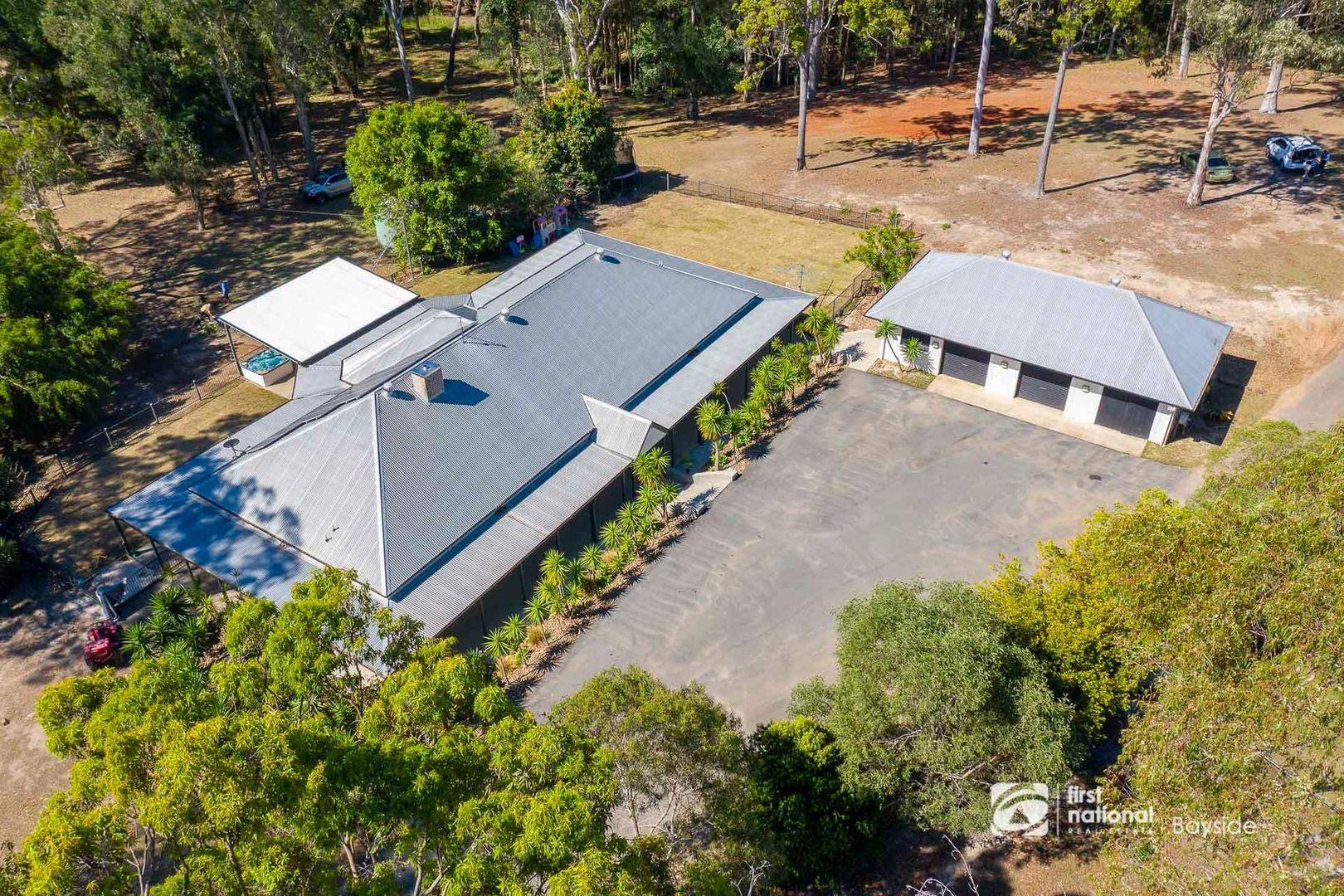 121 Teviot Road, Carbrook QLD 4130, Image 0