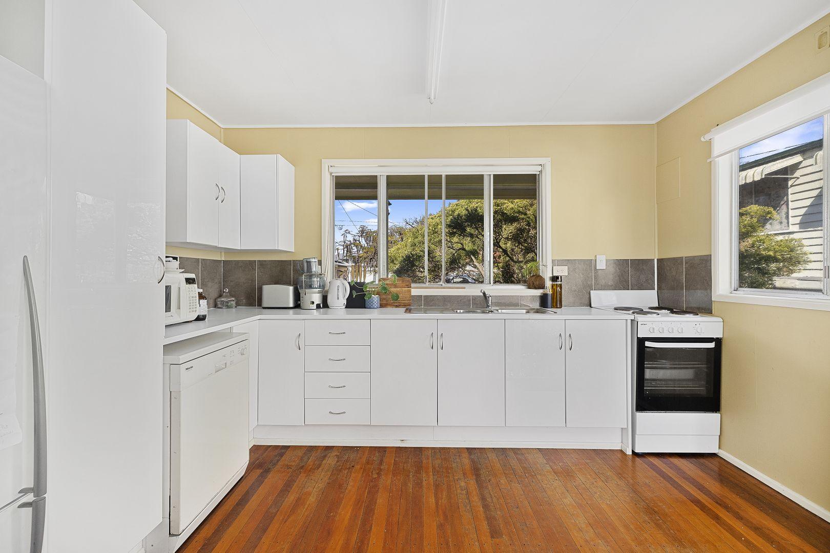 29 Melvin Street, Wilston QLD 4051, Image 1