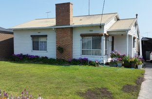 Picture of 17 Bromley Street, Thomson VIC 3219