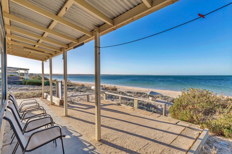 77 Black Point Drive , Black Point SA 5571, Image 2