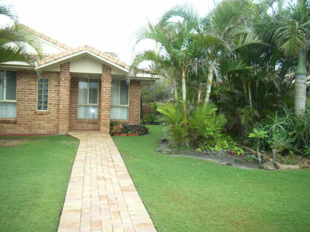 1/12 Barwen Street, East Ballina NSW 2478, Image 0