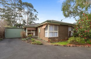 Picture of 59 Miller Road, The Basin VIC 3154