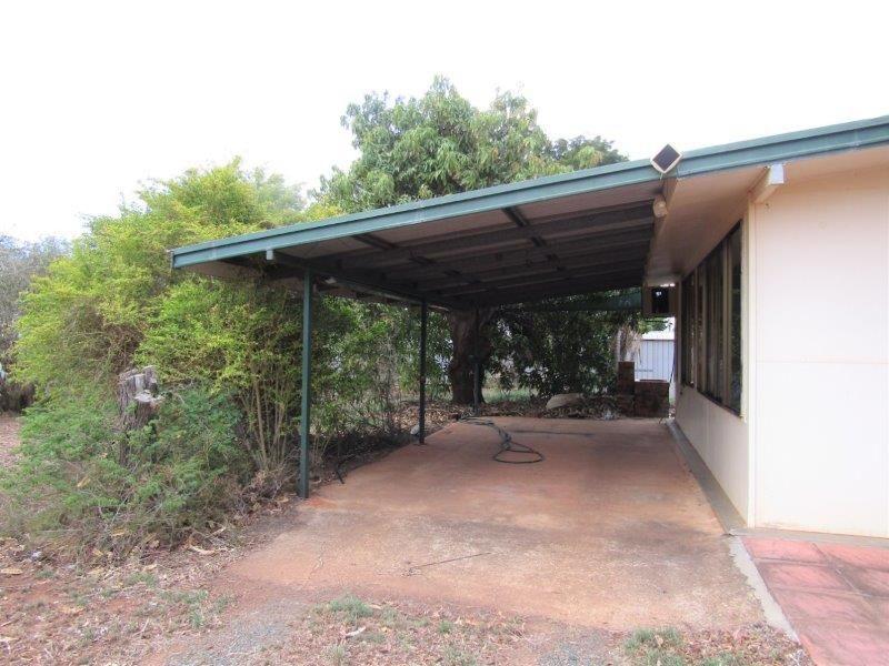30 Margaret Street, Duaringa QLD 4712, Image 2