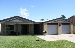 Picture of 6 Bevington street, Tannum Sands QLD 4680