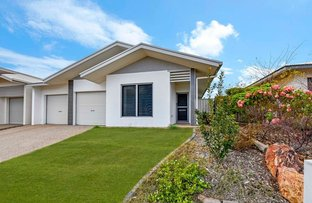 Picture of 16 Morton Street, Durack NT 0830