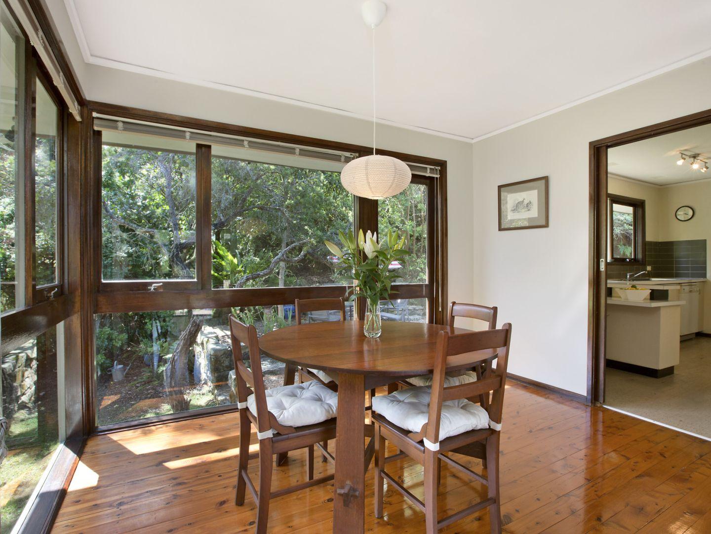 92A Malton Road, Beecroft NSW 2119, Image 1