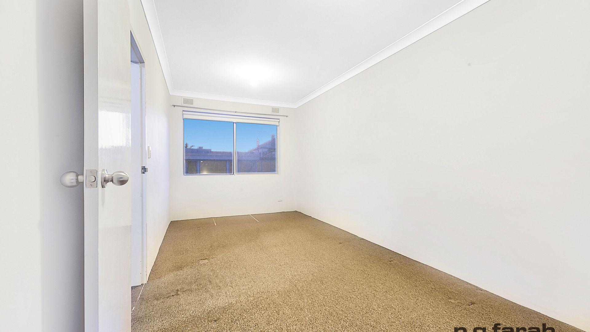 7/48-52 Darley Street, Newtown NSW 2042, Image 1