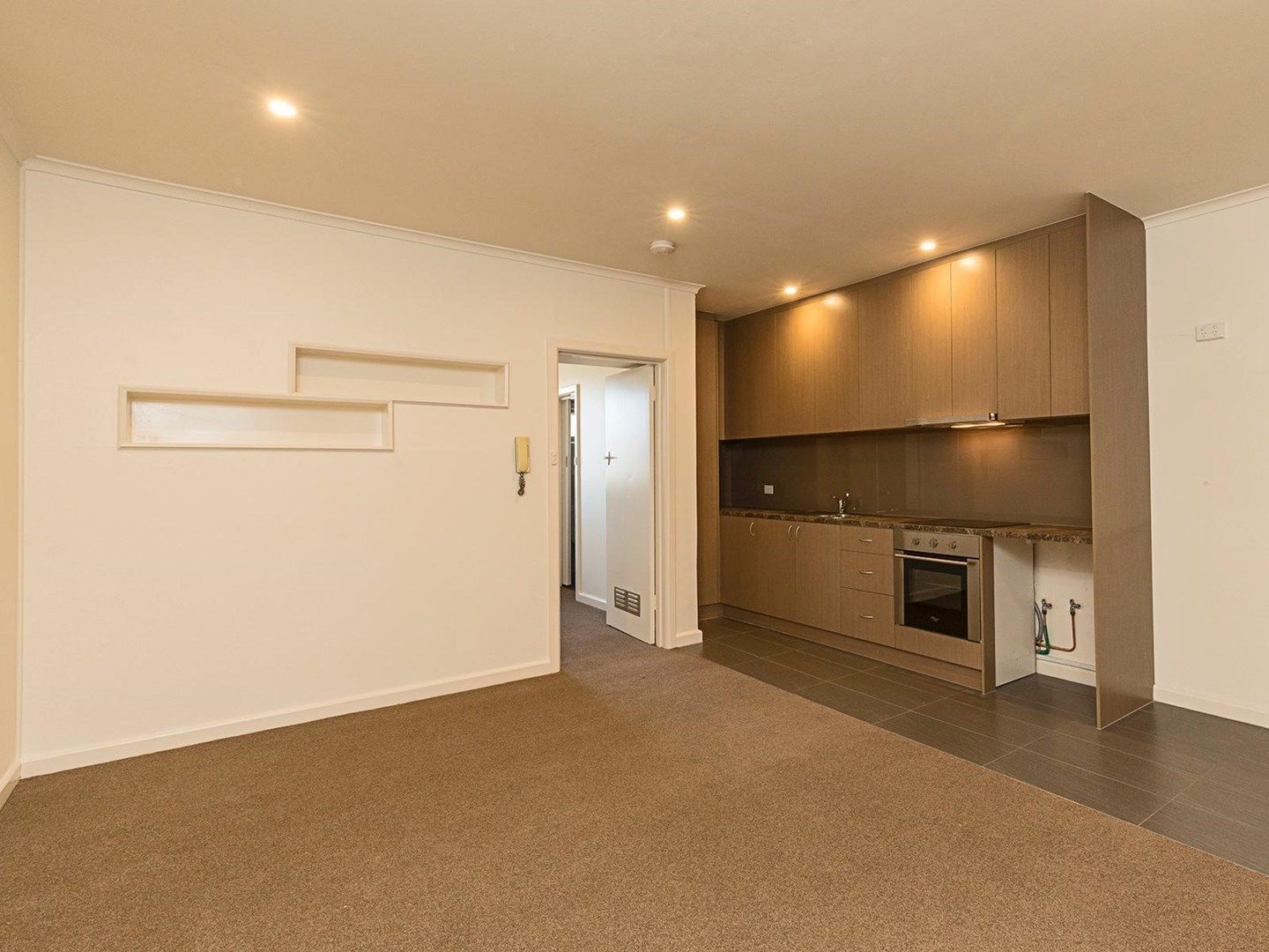 13/24 The Avenue, Windsor VIC 3181, Image 0