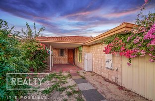 Picture of 25 The Court, Redcliffe WA 6104