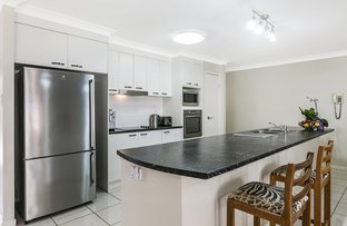 Picture of 7 Granada Drive, Eatons Hill QLD 4037