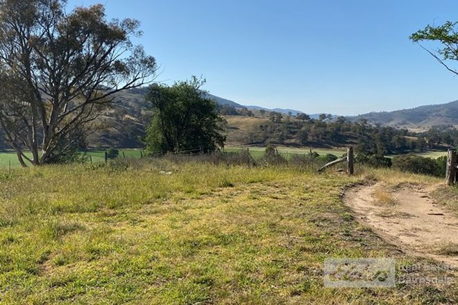 Picture of 161 Dargo High Plains Road, DARGO VIC 3862