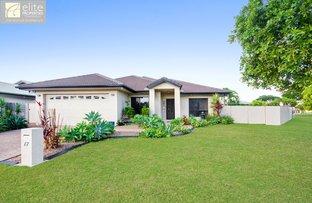 Picture of 17 Riverwood Drive, Idalia QLD 4811