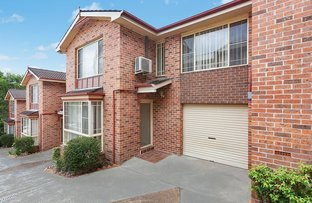 Picture of 3/165 Gertrude Street, Gosford NSW 2250