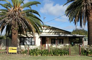 Picture of 48 Coster Street, Alexandra VIC 3714