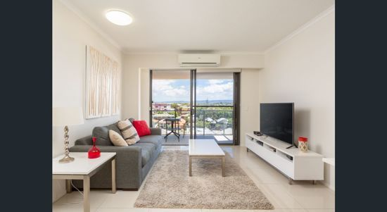 171 Scarborough Street, Southport QLD 4215, Image 1