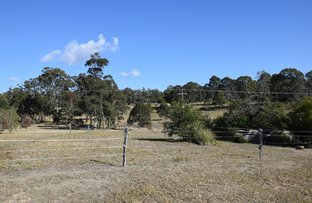 Picture of 90 Treeview Drive, Rainbow Flat NSW 2430