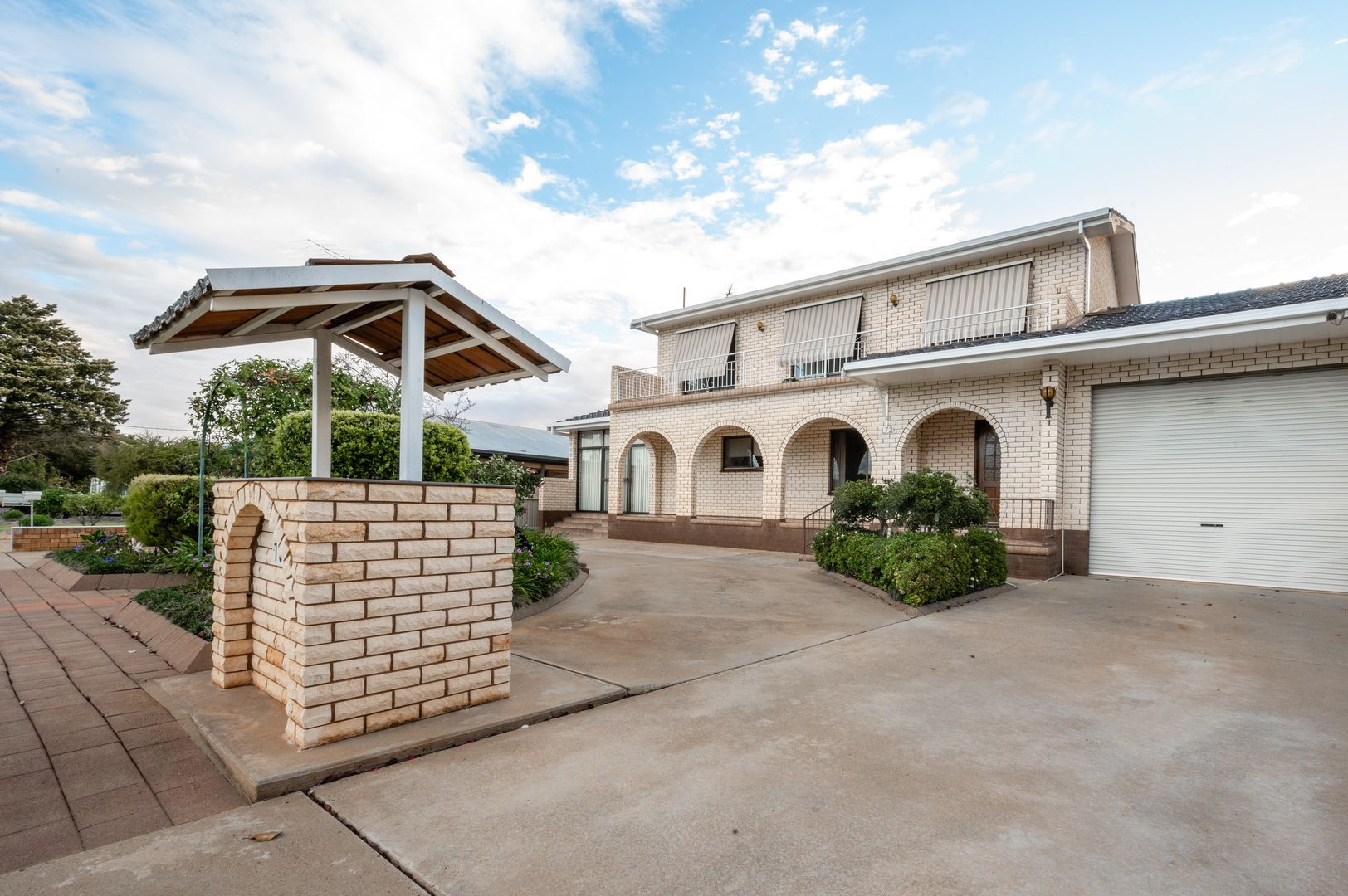 172 Merrigal Street, Griffith NSW 2680, Image 1