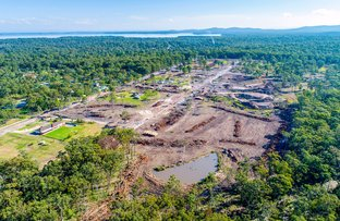 Picture of Lot 414/Lot 414 Liberty Drive, Medowie NSW 2318