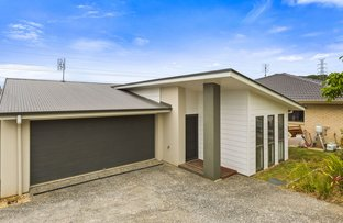 Picture of Unit 2/8-16 Shearer Court, Terranora NSW 2486