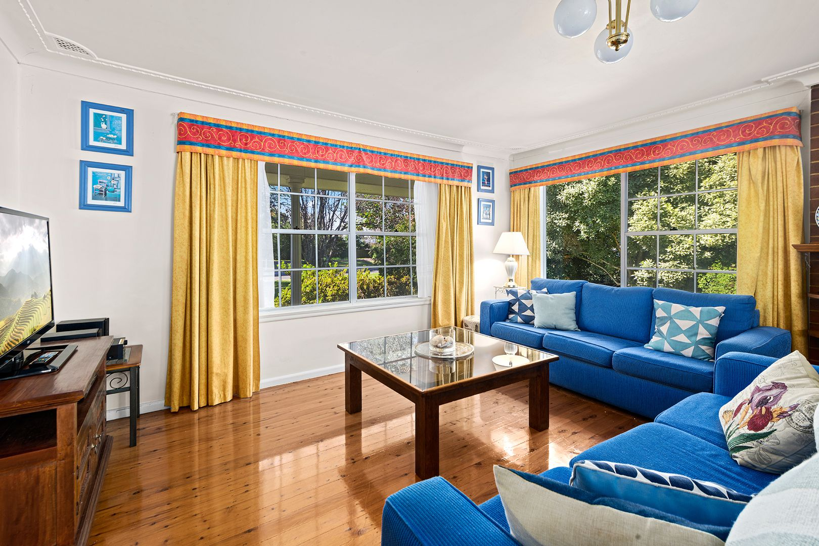 50 Old South Road, Bowral NSW 2576, Image 2