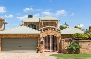 Picture of 4 Swainson Place, Dianella WA 6059