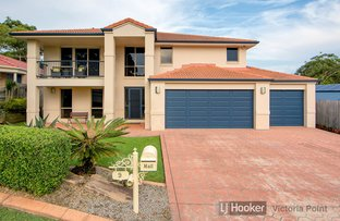 Picture of 9 Red Ash Court, Mount Cotton QLD 4165