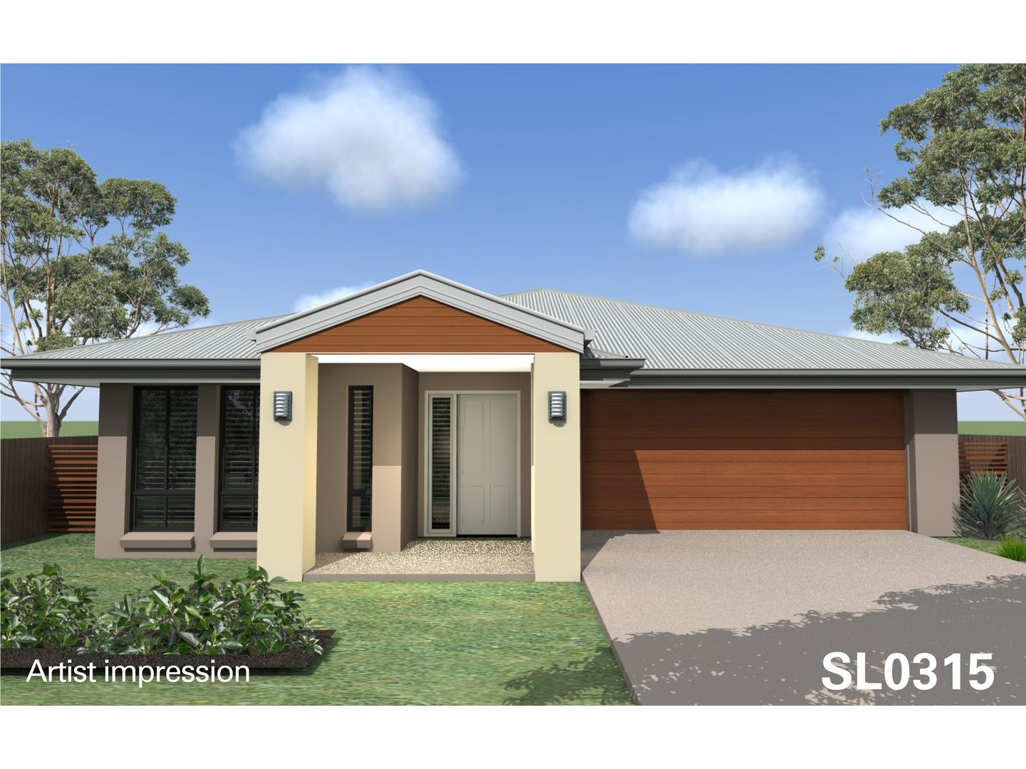 5 Greenshank Street, Pelican Waters QLD 4551, Image 0