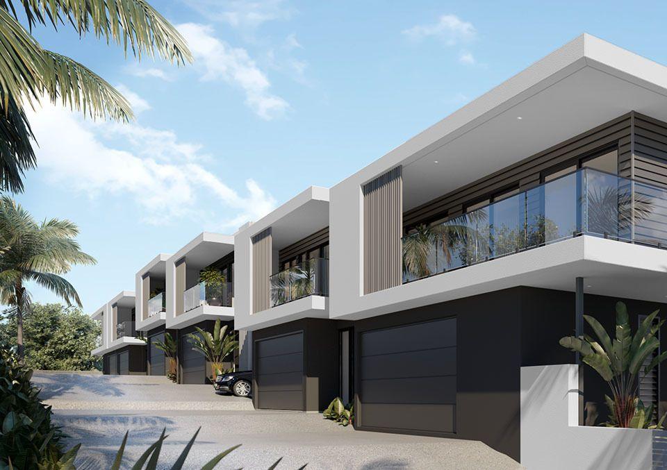 4/7 Keats Street, Byron Bay NSW 2481, Image 0