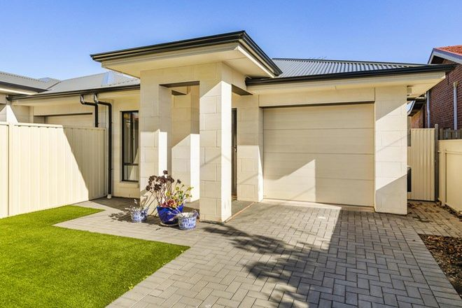 Picture of 9a Duke Street, BEULAH PARK SA 5067