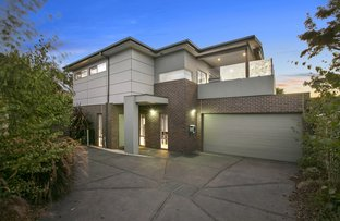 Picture of 743A Nepean Highway, Mornington VIC 3931