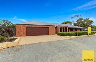 Picture of 77 Havelock Street, Narrogin WA 6312