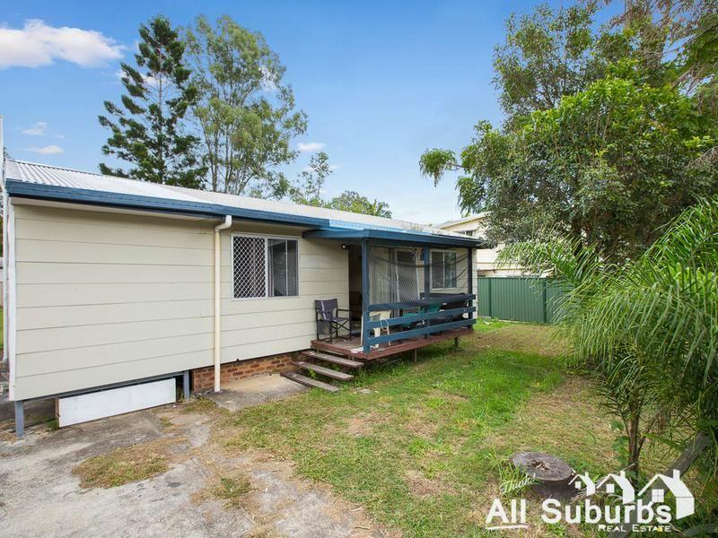 111 Station Road, Loganlea QLD 4131, Image 1